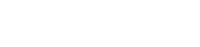 Ceildoor Products