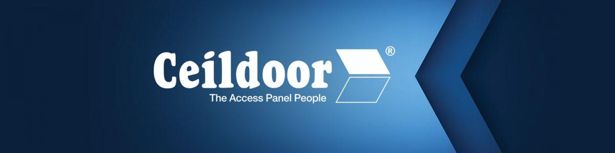 Ceildoor Products