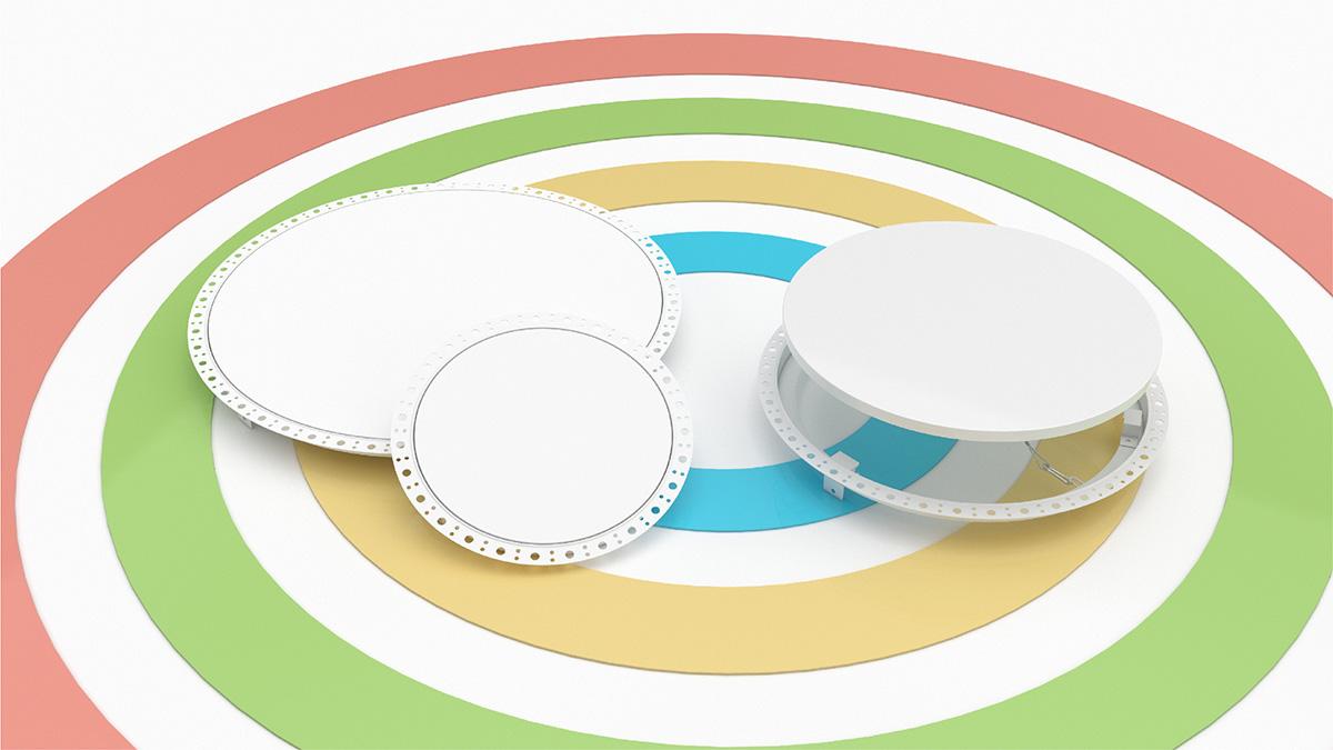 Circular-Microsoft