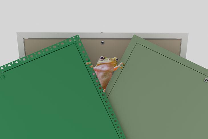 froggreenpanels
